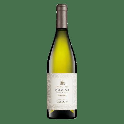 Salentein Numina Chardonnay
