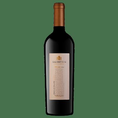 Salentein Single Vineyard Los Basaltos Estate Malbec