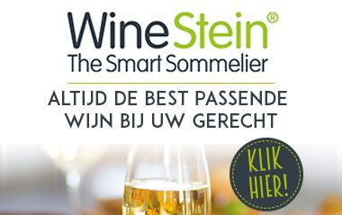 Winestei-tablet""""